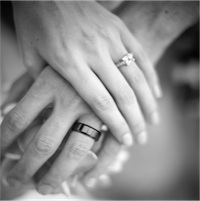 Wedding Website Tips - Wedding Domain .US Sale