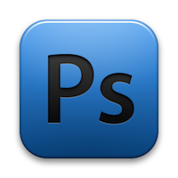 Photoshop Tutorial Websites and .TV Domains
