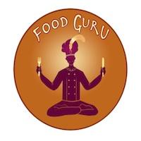 Small Business Video Story: Food Guru