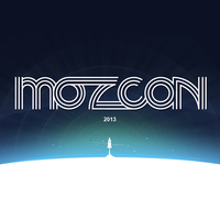 MozCon Inbound Marketing Tips: How Google is Changing Search