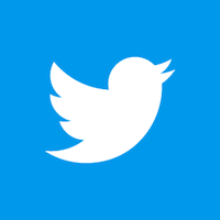 Live Tweeting Success Tips - Twitter Tips
