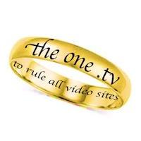 Premium .TV Domain Feature - Find .TV Sale