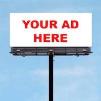 PPC Advertising Tips from an Accountant - AdWords Tips