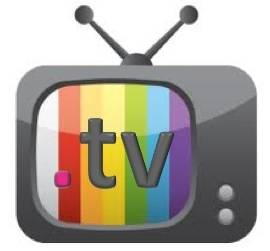 5 Awesome .TV Websites - Video Websites - .TV Domain Sale