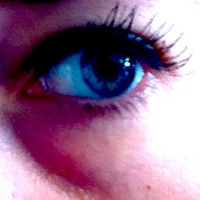 Computer Eye Health Tips