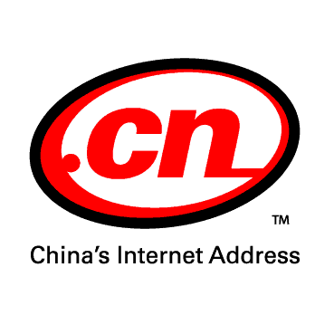 .CN & .中国 Domains No Longer Require Documentation for Registration! - Plus, .CN & .中国 are on sale now!