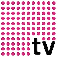.TV Sale - Save on All Years of .TV Registration During Dynadot's Sale