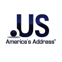 .US Logo - .US Domain Sale - Get to Know .US