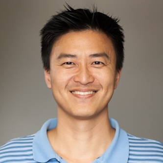 Boss's Day - Todd Han, Founder of Dynadot