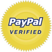 PayPal for Businesses - 5 Reasons to Implement PayPal for Your Business