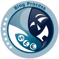 Blog Tips - How Hamza Mikou Got Started Blogging on BlogProcess