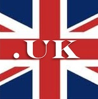 Direct Registrations on .UK are Available as of Today! - Register .UK domain names!