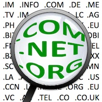 Domain Watch List - Track Domains With Dynadot's New & Improved Watch List