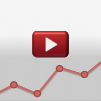 5 Tips for Driving ROI Through Online Video Marketing