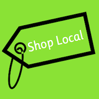 5 Reasons Why You Should Shop Locally - Shop Local & Support Your Community
