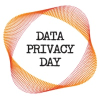 Tips to Protect Your Personal Data on Data Privacy Day