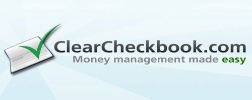 ClearCheckbook