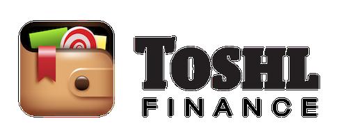 Toshl Finance