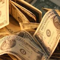Money Management Websites - Financial Management Tools - Friday Five Blog