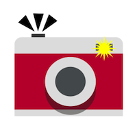 Donuts New TLDs - Register Photography Domains - .CAMERA, .PHOTOGRAPHY, .GRAPHICS, .GALLERY