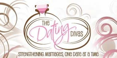 The Dating Divas - Plan the Perfect Date for Valentine's Day with These 5 Date Idea Websites