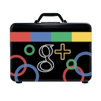 How to Create a Google+ Page for Your Business