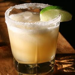 National Margarita Day - Margarita Recipes