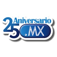 Dynadot Celebrates .MX's 25th Anniversary with a .MX Sale!