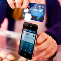 5 Mobile Payment Apps for Your Small Business - Mobile Payment Apps - Small Business Apps