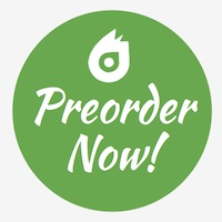 New TLD Preorders - Place a Preorder for New TLDs at Dynadot!