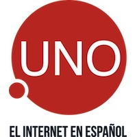 .UNO Domain Launch - Make .UNO the One & Let It Welcome You to the Spanish Internet! - New TLDs