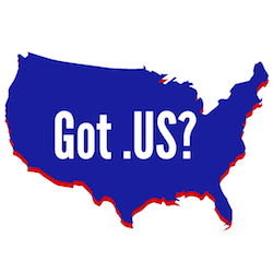 .US Domains - Why You Need .US - Got .US?