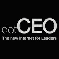 .CEO Domain Launch - Be the .CEO of Your Domain & Website!