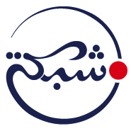 First Arabic TLD Launches - The Arabic Internet is Here with شبكة