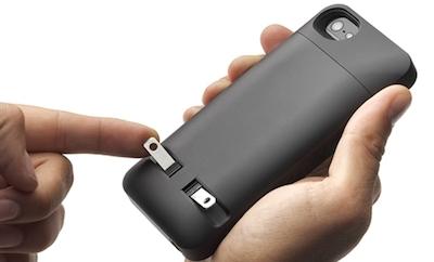 Smartphone Accessories - PocketPlug