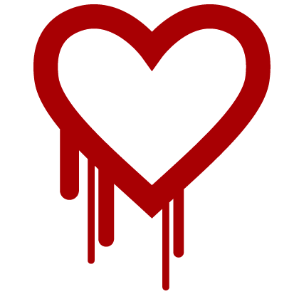 What You Need to Know (& Do) About the Heartbleed OpenSSL Security Bug