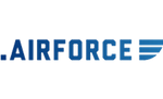 The Banner of airforce