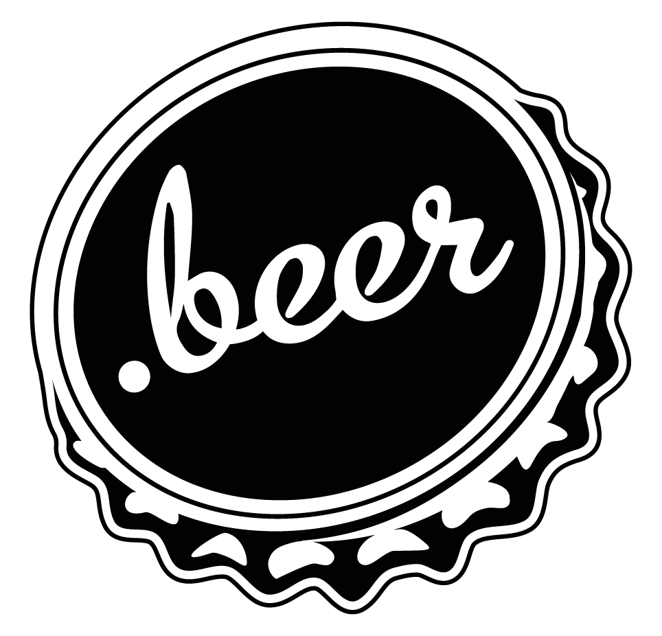 .BEER Domain Logo