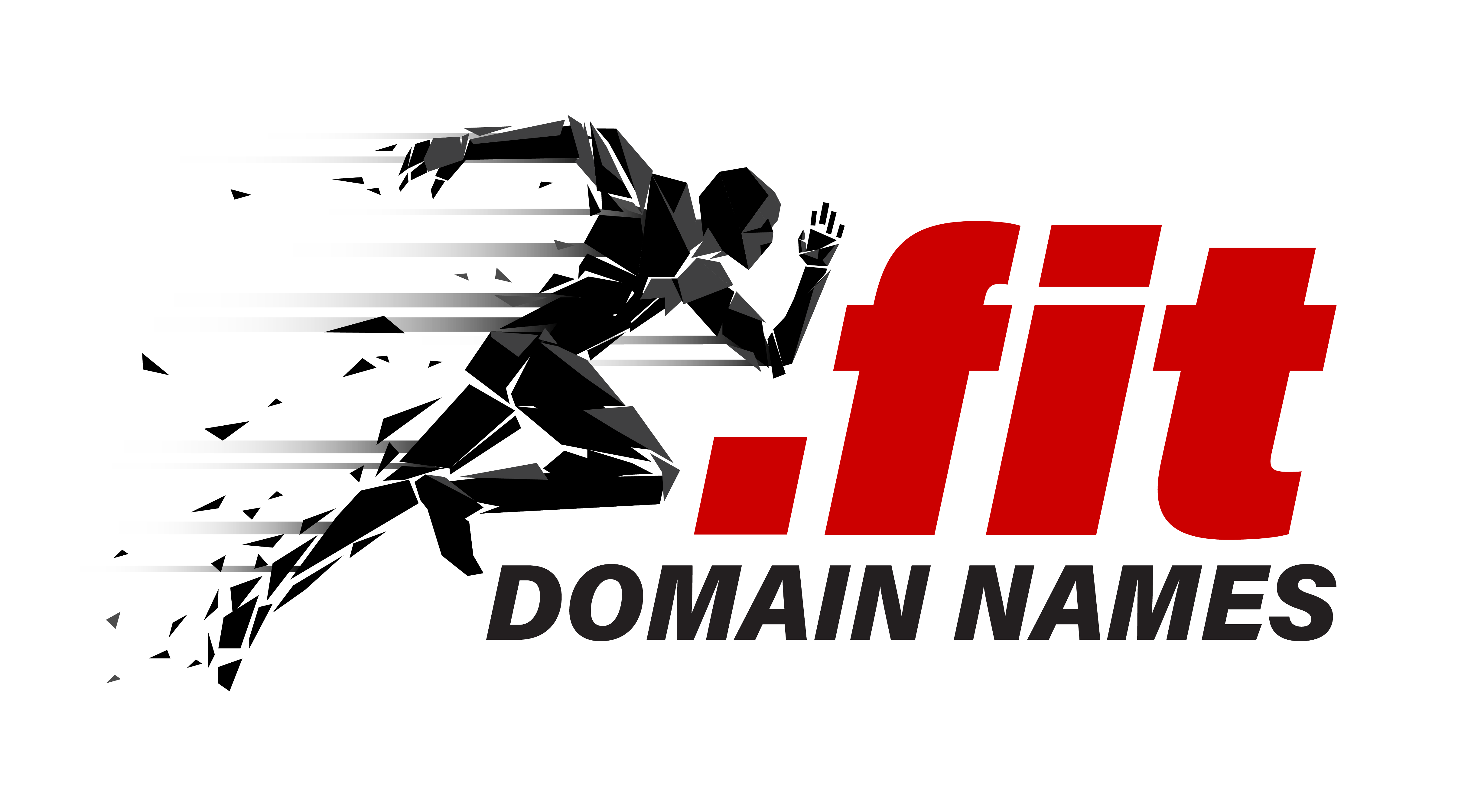 .FIT Domain Logo