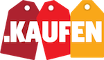 The Banner of kaufen