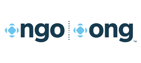 Benefits of new .NGO and .ONG domains
