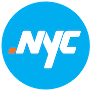 The Banner of nyc