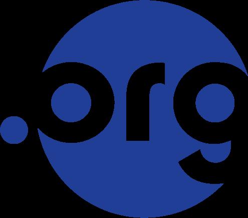 Register .ORG Domains : .ORG W...