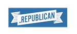 The Banner of republican