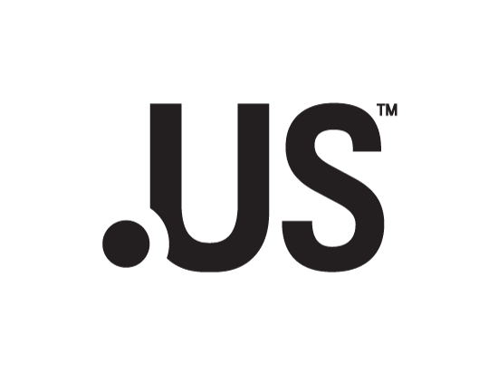 Buy Us Domains Us Sale