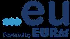 .EU Sale